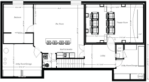 Related Image Basement Layout Basement Design Layout Basement