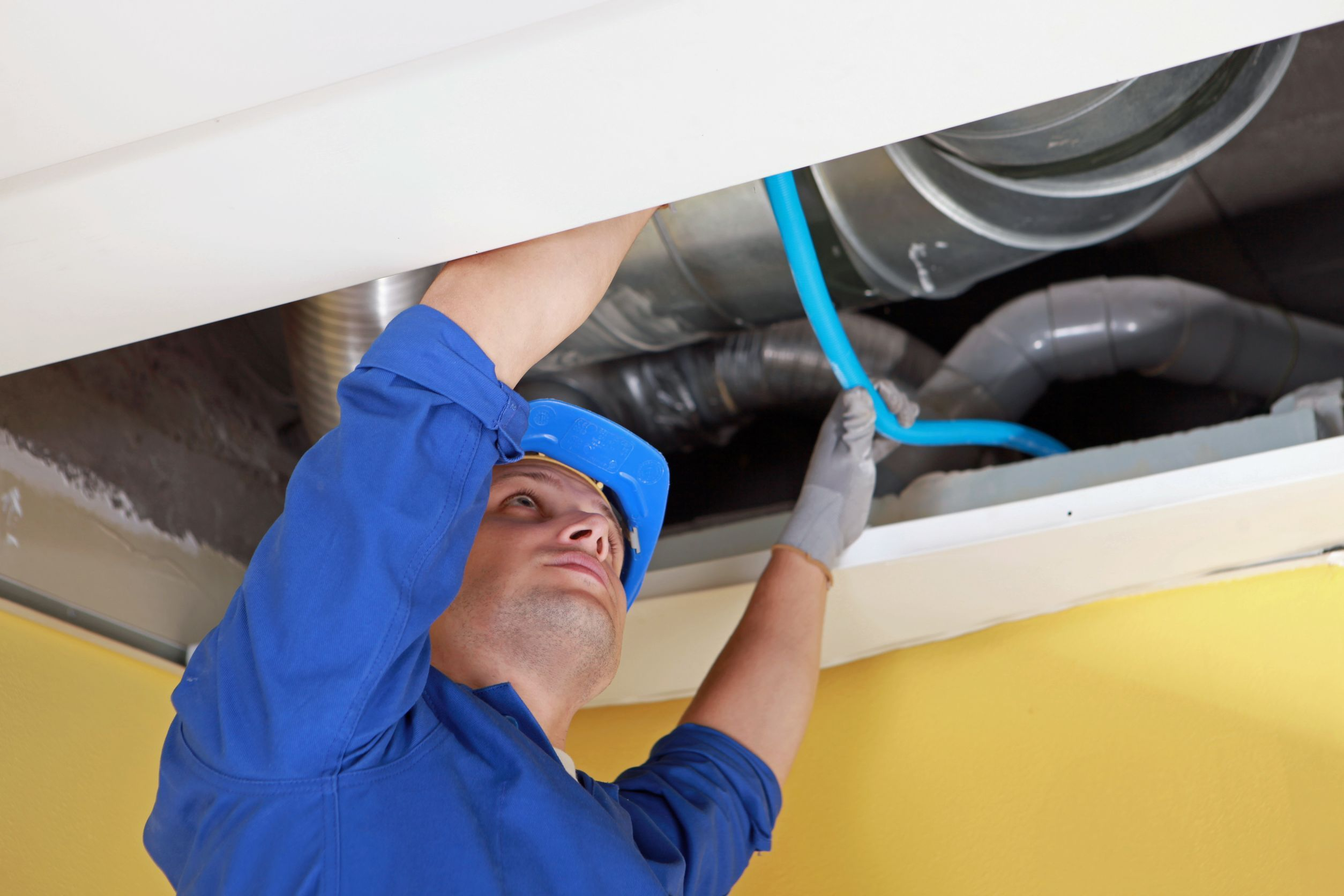 Five Star Air Duct Cleaning Sun City West has been