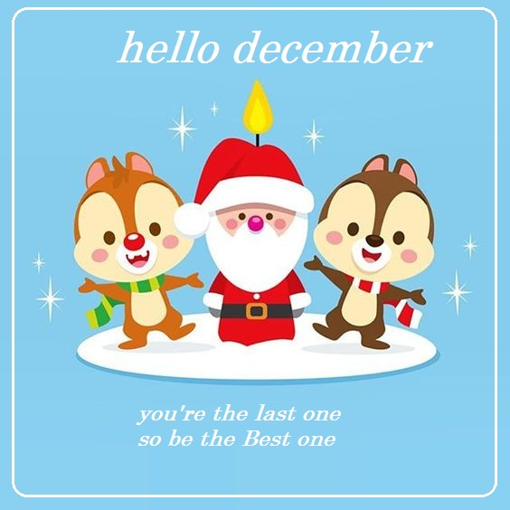 Hello December Desktop Wallpaper #hellodecemberwallpaper Hello December Desktop Wallpaper #hellodecemberwallpaper Hello December Desktop Wallpaper #hellodecemberwallpaper Hello December Desktop Wallpaper #hellodecemberwallpaper