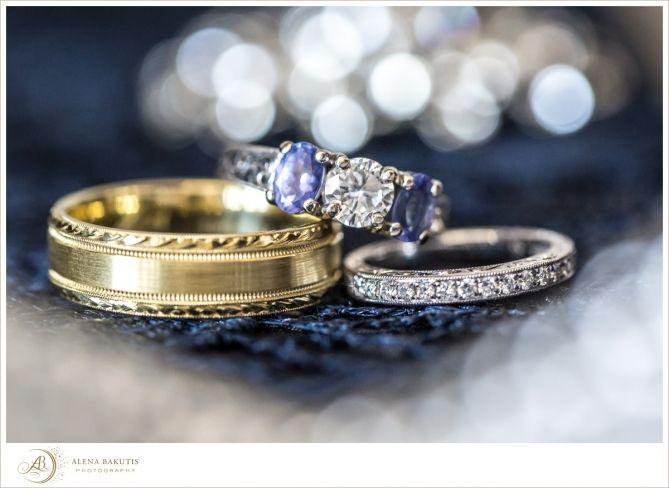 Florida wedding - Pensacola Beach Wedding - Porto Island Resort Wedding - Alena Bakutis Photography - Florals DeLuna - Kim Dan_0130