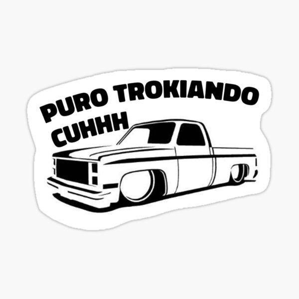 Trokiando Logos Google Search Love My Sister Vinyl Decal Stickers Stickers