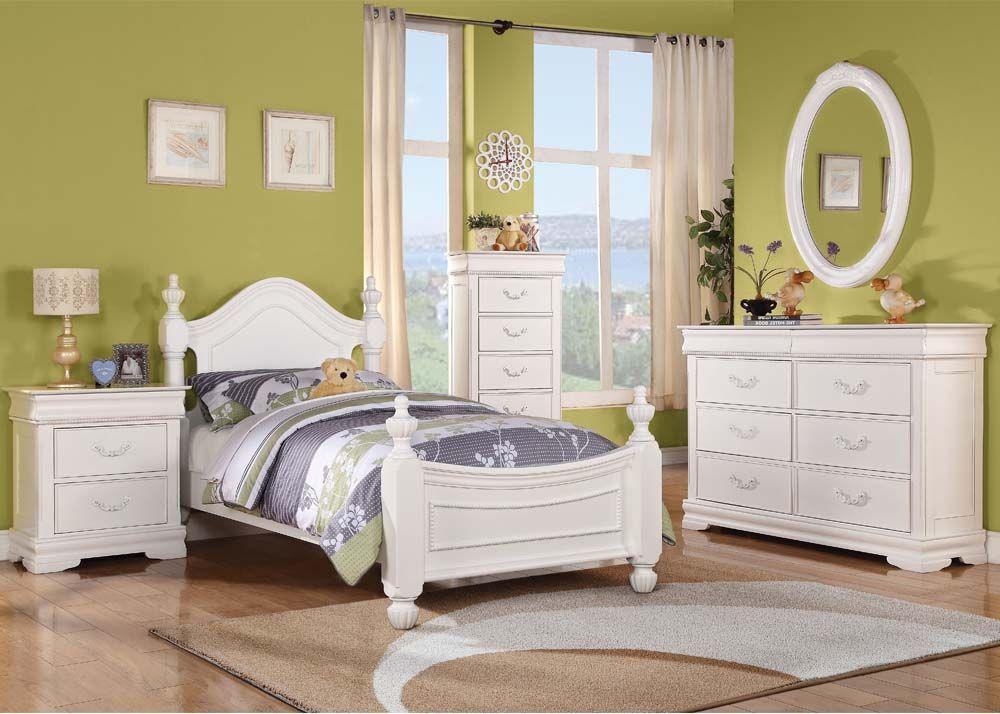 Kate\u0027s room Kid rooms Pinterest Acme furniture, Product list