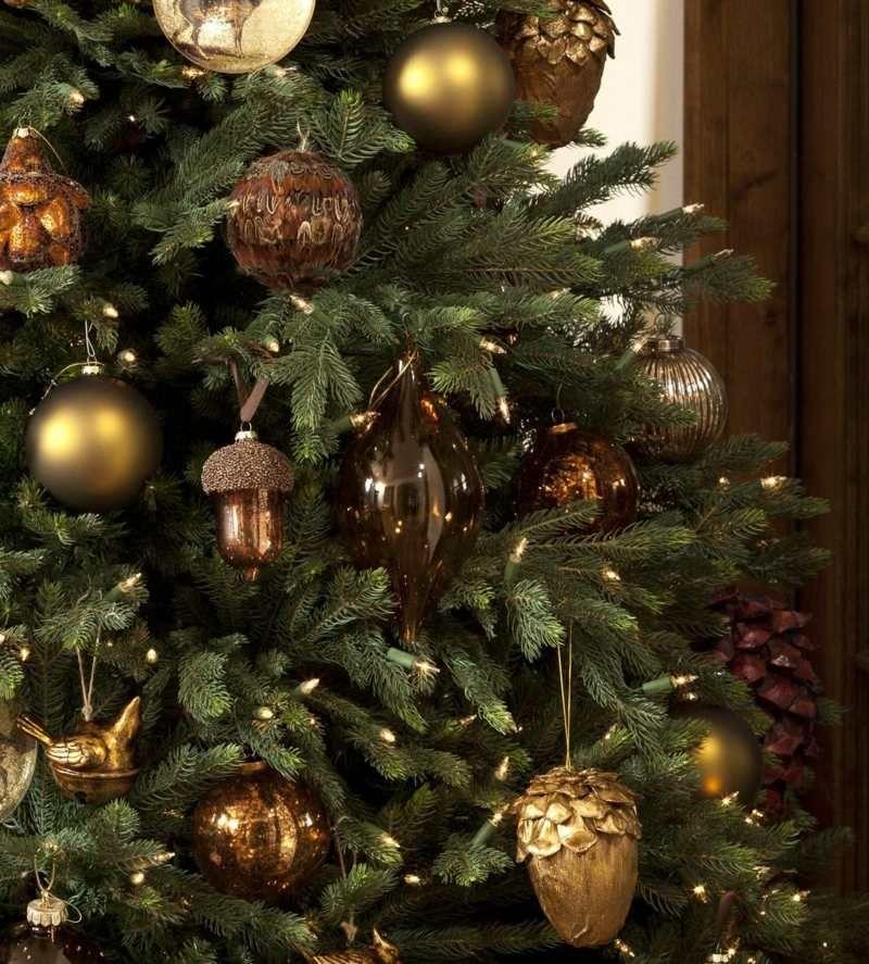 weihnachtsbaum kaufen eine k nstliche tanne als. Black Bedroom Furniture Sets. Home Design Ideas