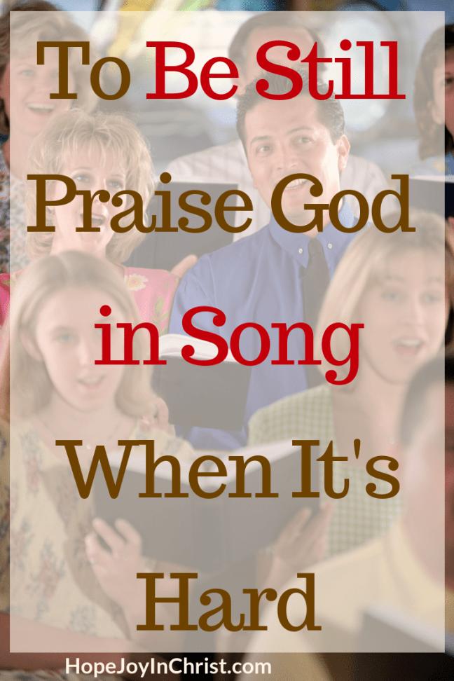 Wife worship blog