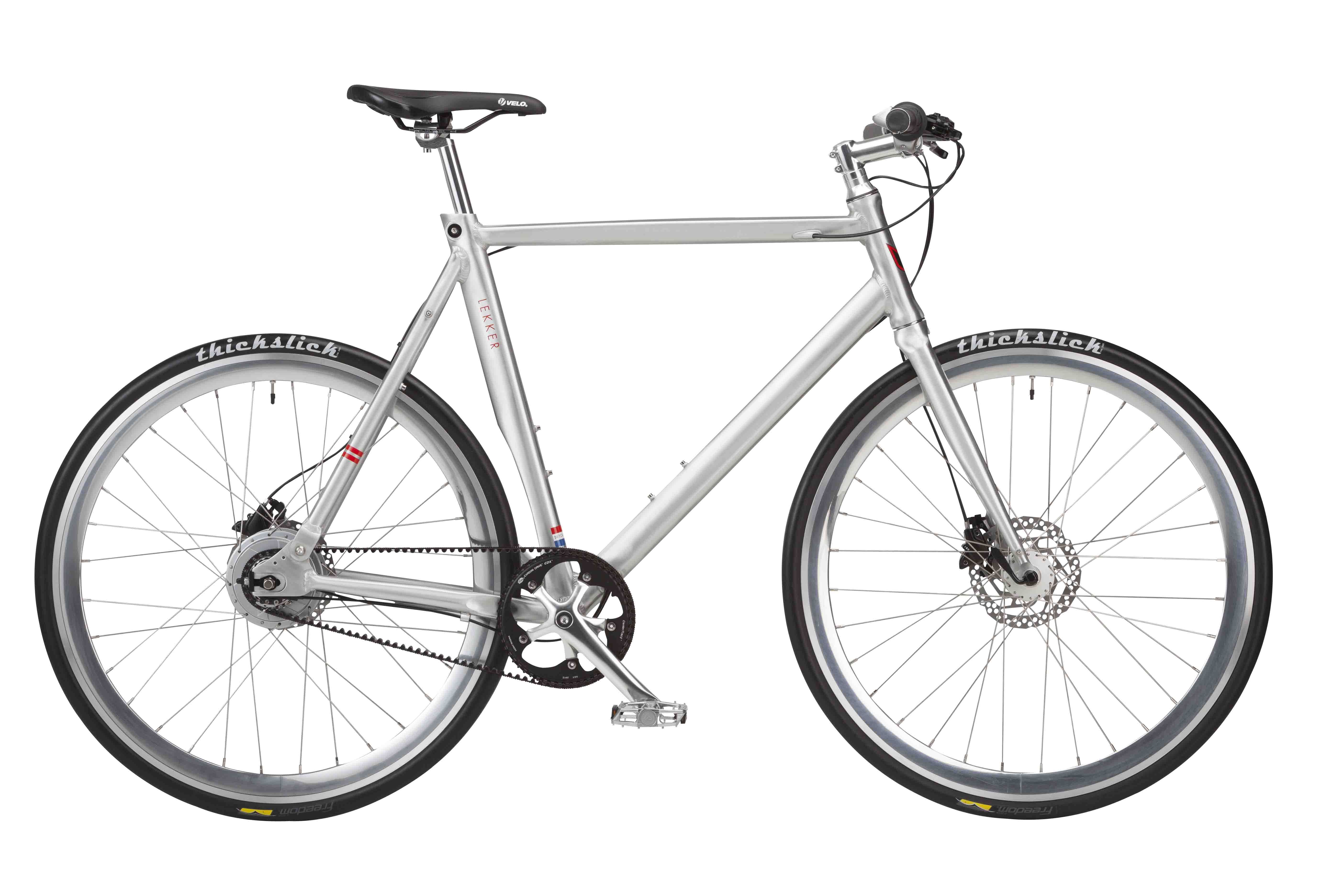 Premium Dutch Retro & Vintage Bikes | Fixie and Bicycling