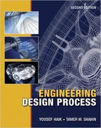 Engineering Design Process Pdf Book Free Download Engineering