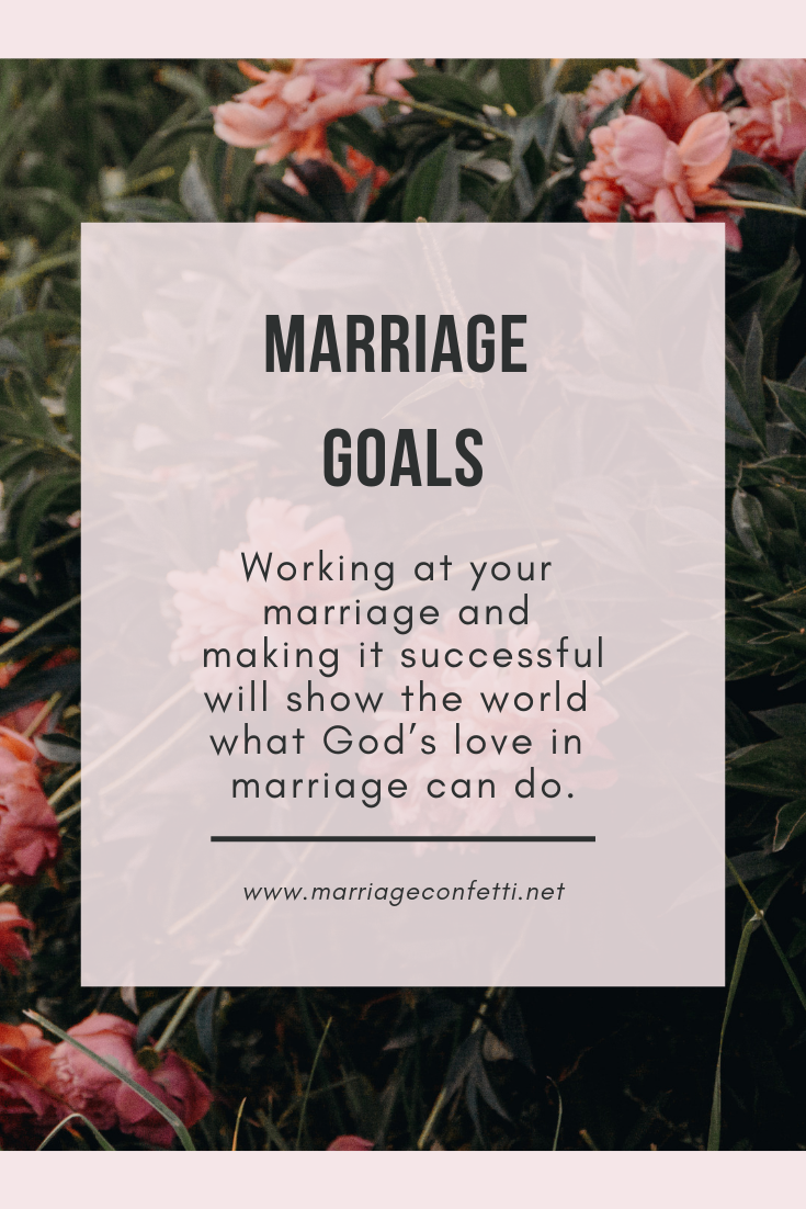 Why Hard Work Is The Backbone Of A Healthy Marriage – Marriage Confetti