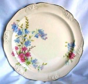 Old China Patterns taylor smith patterns; replacements carries thousands of china