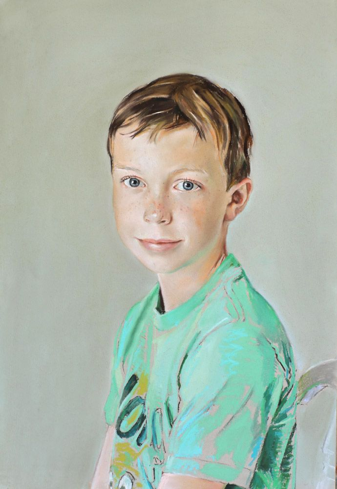pin by shannon bowman on teddy pinterest drawings child and pastels