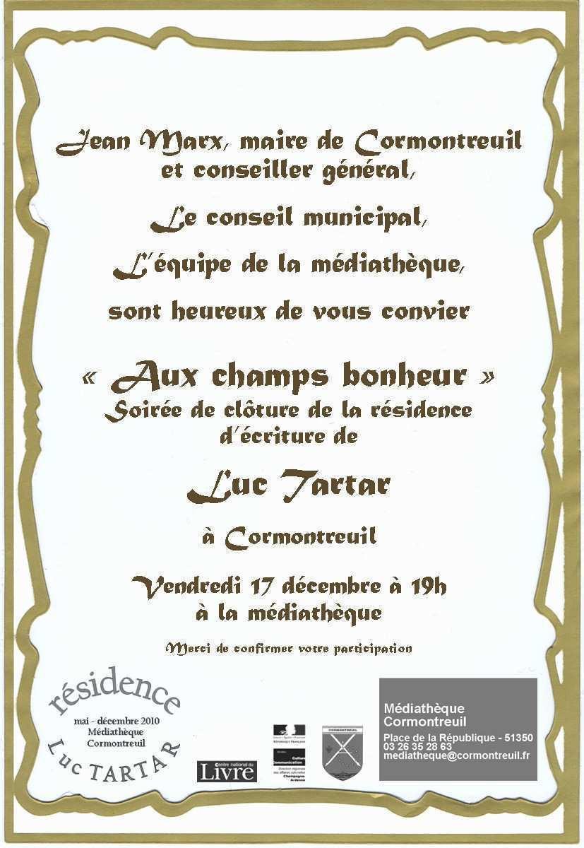 Carte D Invitation D Anniversaire Humoristique Unique Carte Invitation Depart Retraite Imprimer Arouisse