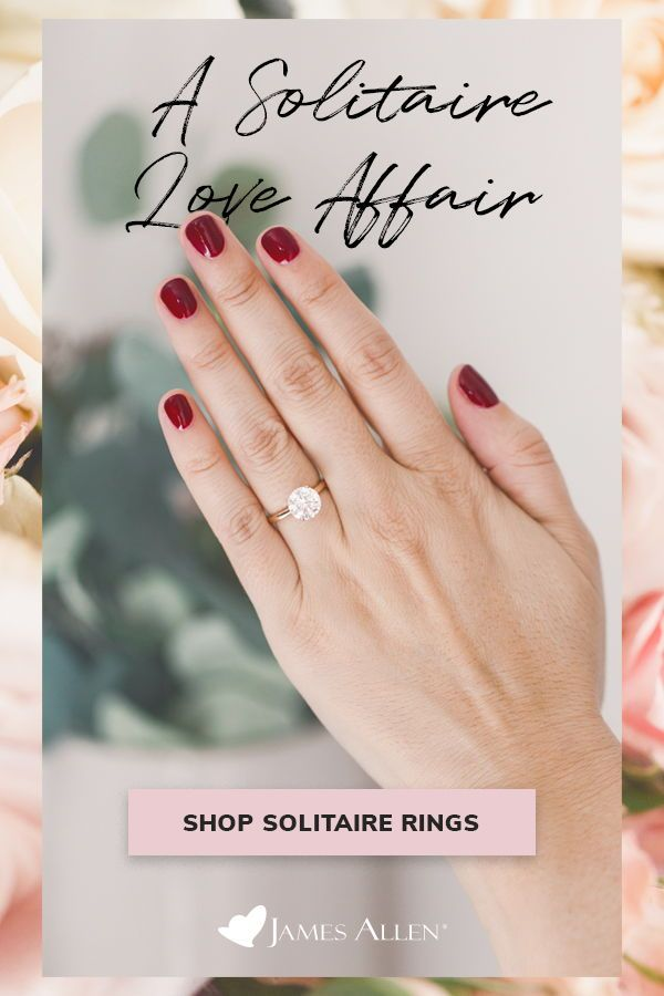 Shop Engagement Rings and Loose Diamonds Online