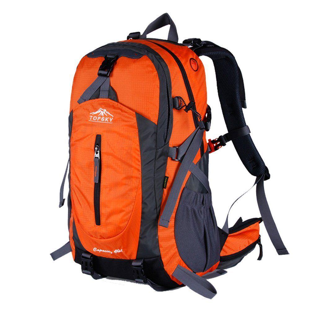 aca66bd87f9d Topsky Sport Hiking Backpack