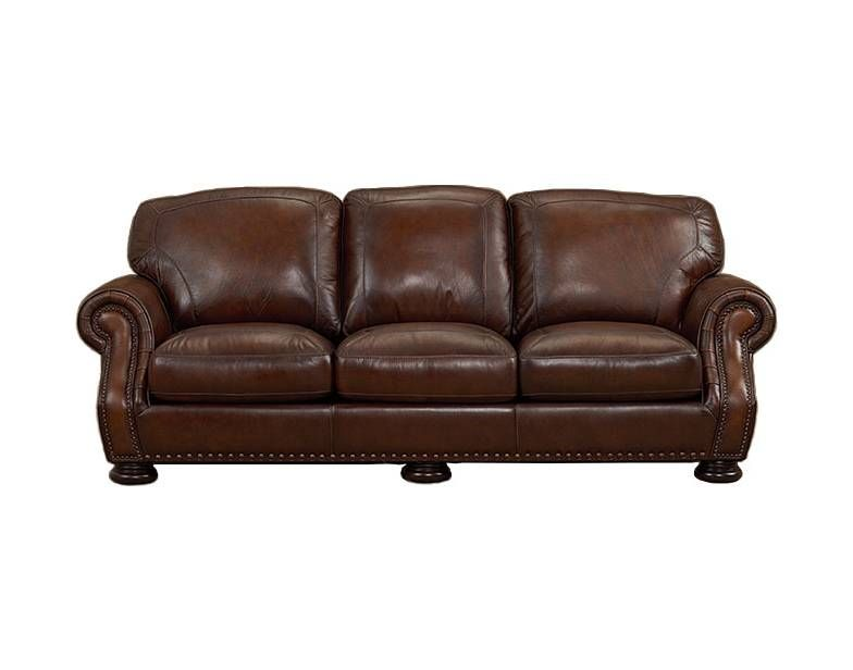 Pico Prairie Sofa Star Furniture Houston Tx San