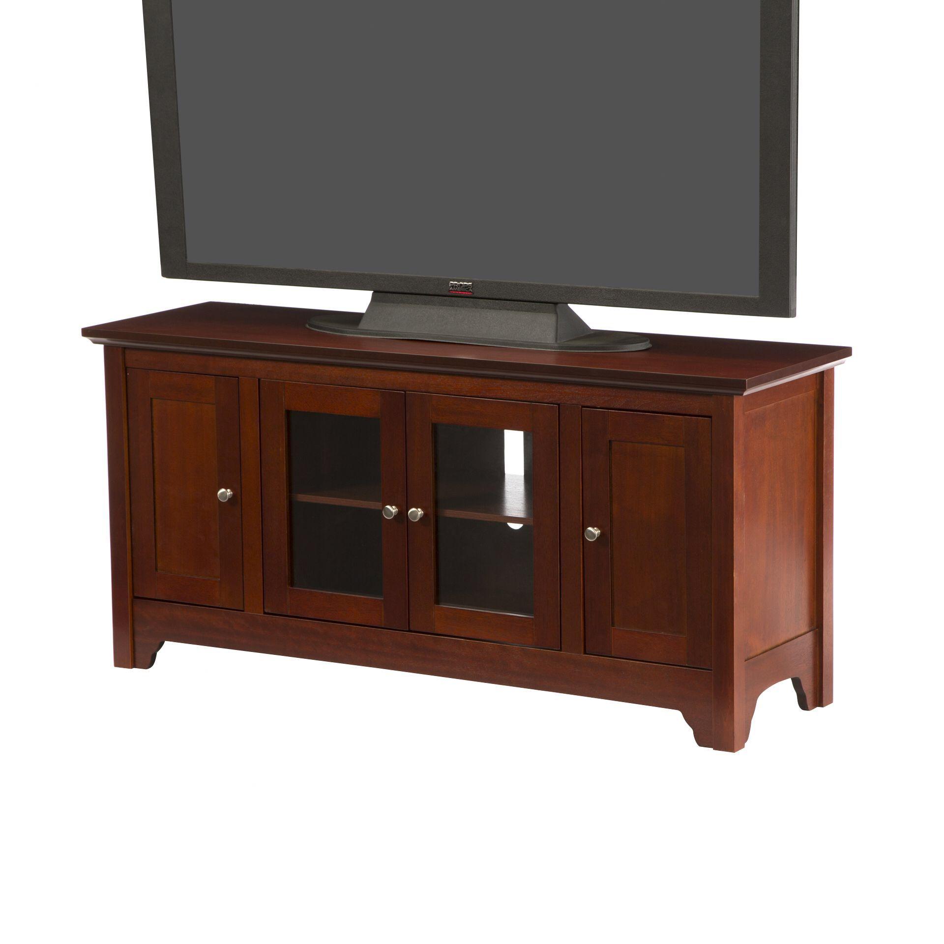"Klaus 52"" TV Stand"