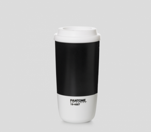 THERMO CUP from PANTONE