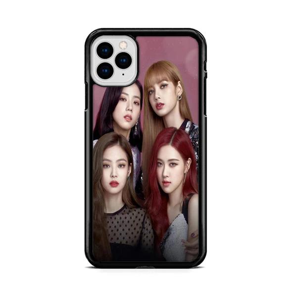 Blackpink Wallpaper 2 Iphone 11 Pro Max Cases Rowlingcase In 2020 Iphone 11 Iphone 11 Pro Case Iphone