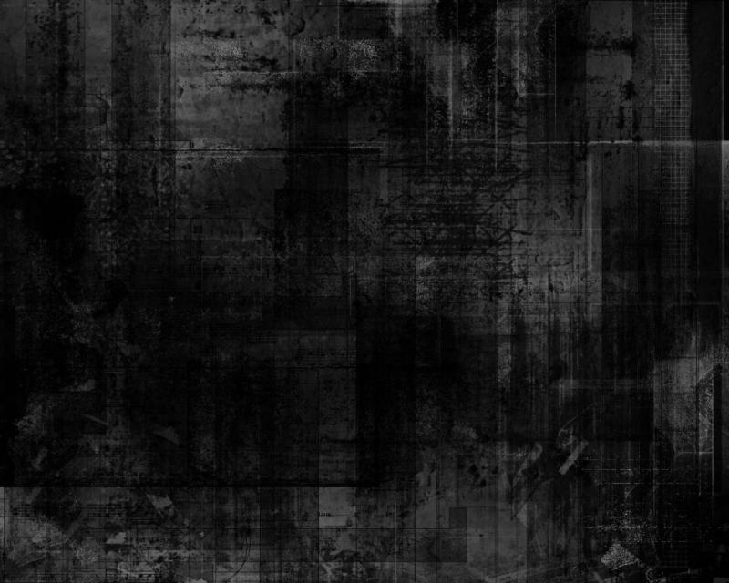 Wikibackground (800×640) Black backgrounds, Background