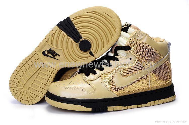 Footwear · nike shoes women ...