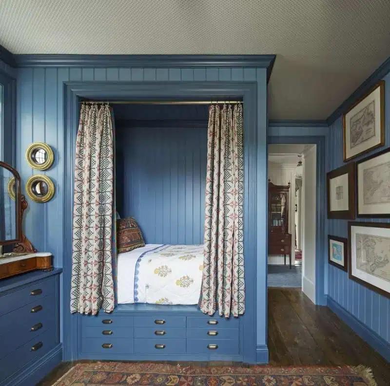 Minimalistkitchen Interior Design: A Comprehensive Overview On Home Decoration