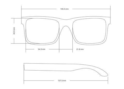 Carver Bamboo Sunglasses Sunglasses Design Sketch Bamboo Sunglasses Wooden Glasses