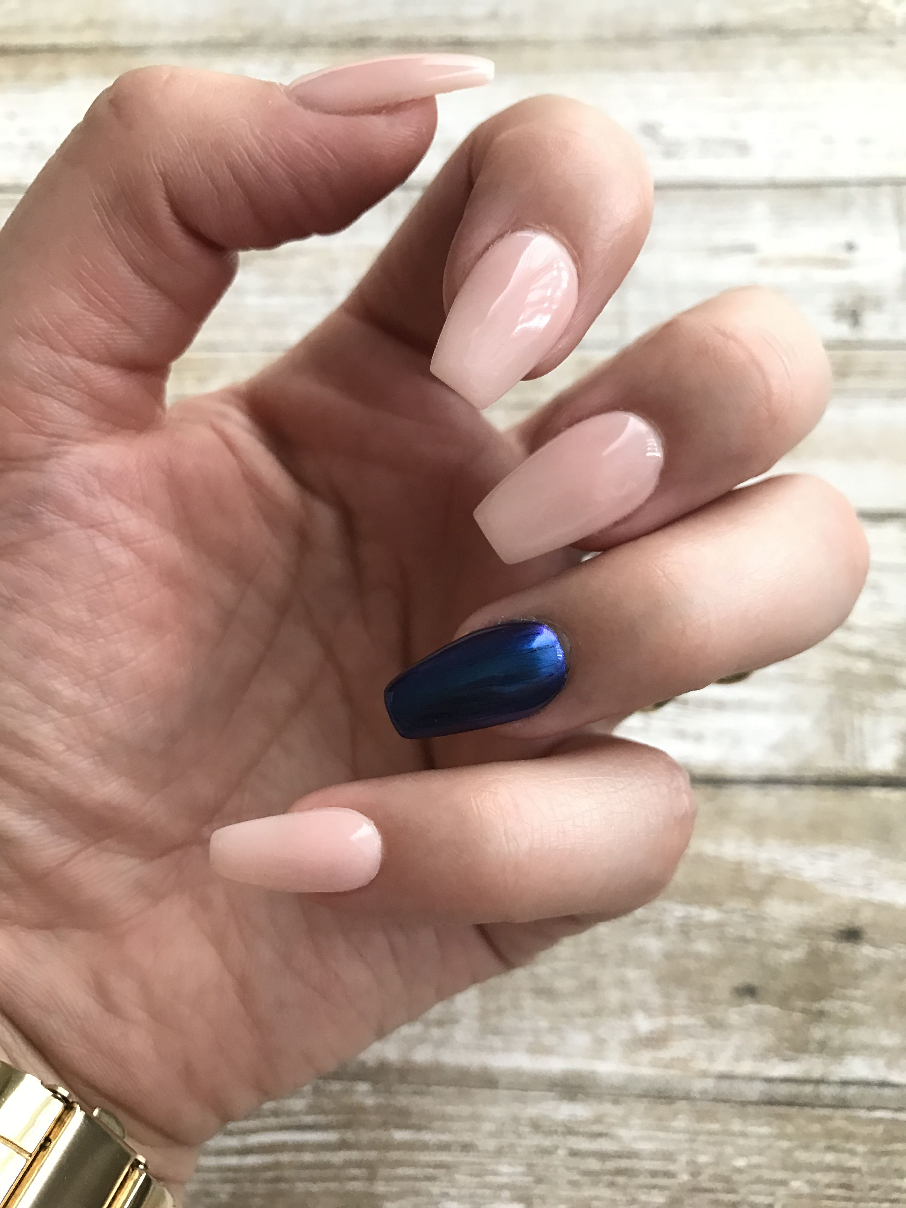 The odd man out. Tipsy nail salon Houston | Nails!!! | Pinterest ...