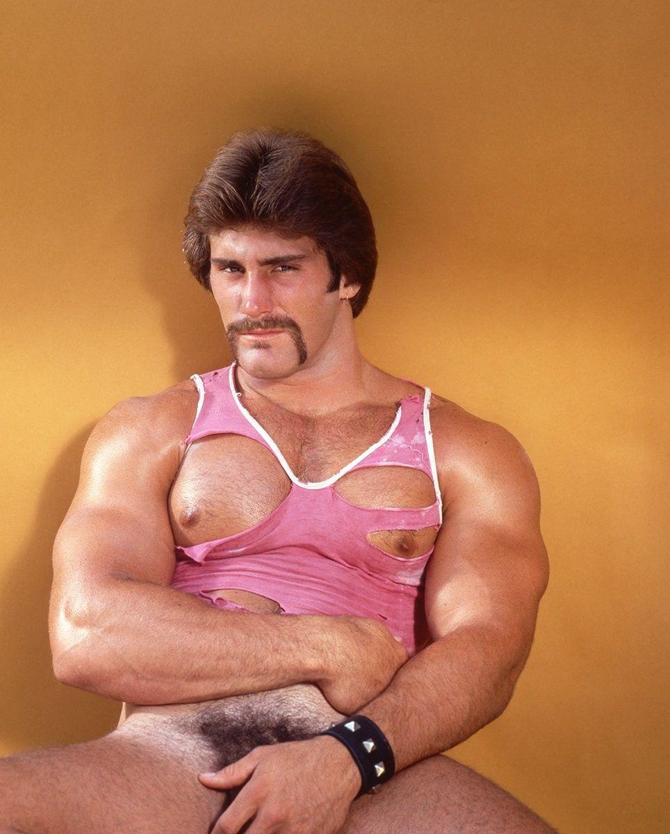 Gay nude pic thumbnails