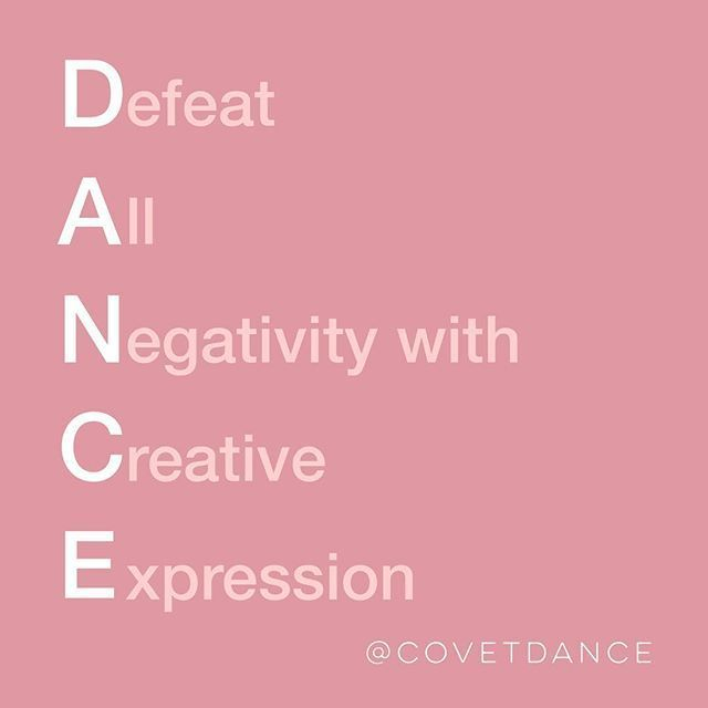 Pin by Vandanakapoor on Drawings in 2020 | Dance quotes, Dance meaning, Dancer quotes