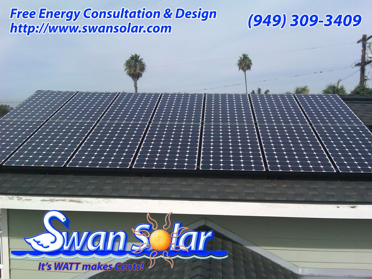 Solar Photovoltaic Systems Panels San Clemente Ca This Solar Photovoltaic System Has 14 Solar Panels With A 3000 Wa Solar Panels Solar Solar Panel Shingles