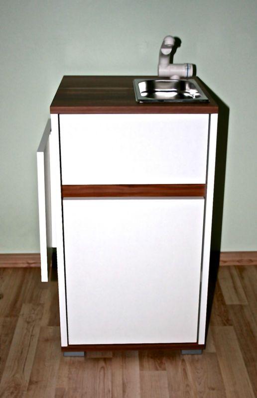 Miniküche Küchenblock NEU VW Bus T2 T3 T4 T5 KÜCHE Campingküche - küche mit küchenblock