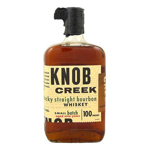 the 15 best bourbons your home bar really needs bourbon bourbon