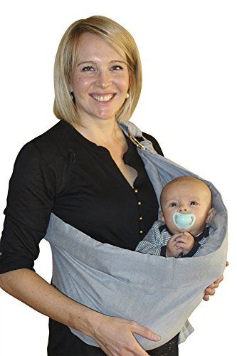 Baby Sling Carriers Best Baby Sling Carriers Pinterest Baby
