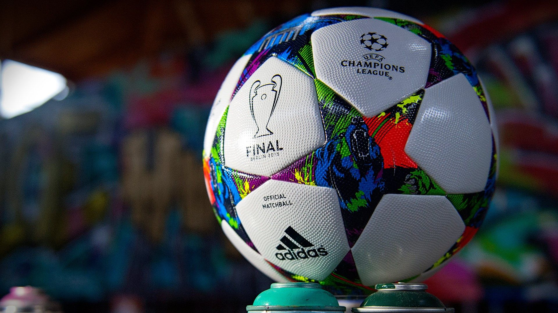 abb7c54692 hd champions league wallpaper