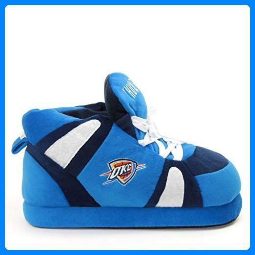 Regi Ci1241, Damen Pantoffeln, blau - Königsblau - Größe: 38 EU GrÜnland