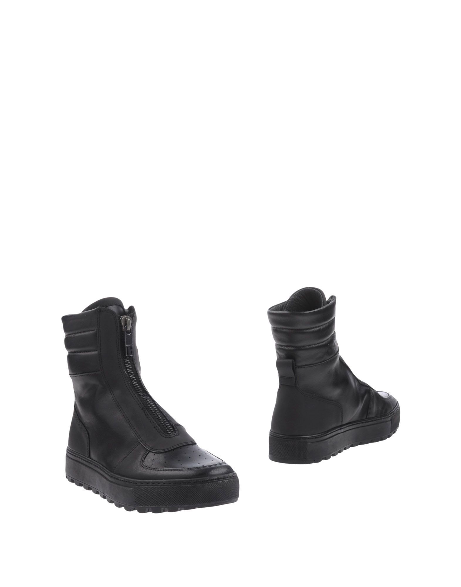 BIKKEMBERGS Ankle Boots. #bikkembergs #shoes #all
