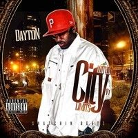 KEEP ON LOOKIN by D.A.Y.T.O.N. on SoundCloud