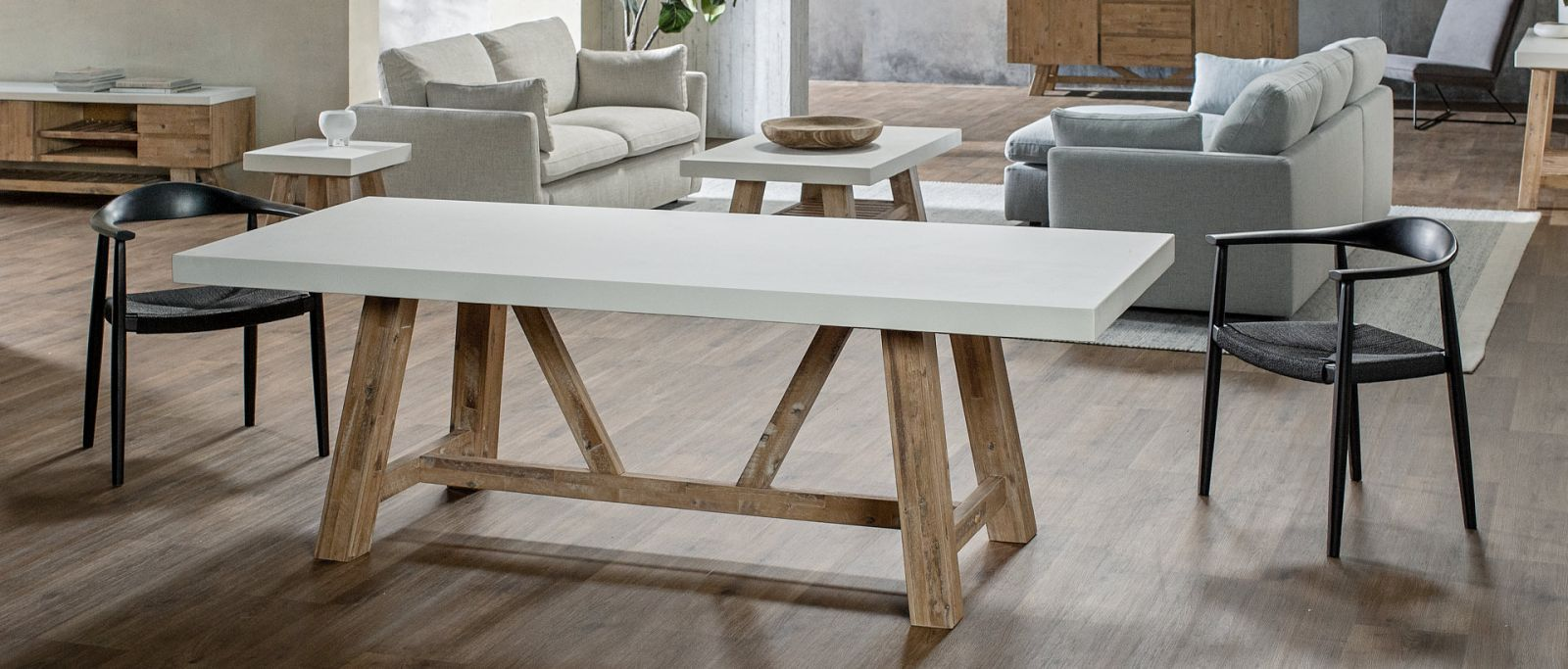 Browse Dining Tables Round Dining Tables Nick Scali 12 Seater Dining Table Round Dining Table Dining Table [ 683 x 1600 Pixel ]