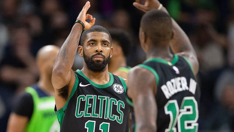 celtics kyrie irving honored - 770×433