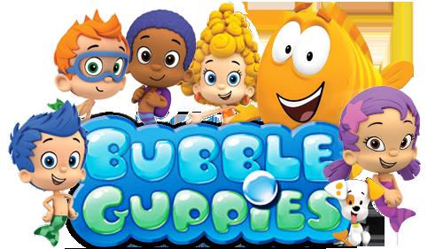 Tv Detail Fanart Tv Fanart Tv Bubble Guppies Fiesta De Bubble Guppies Cumpleanos De Bubble Guppies
