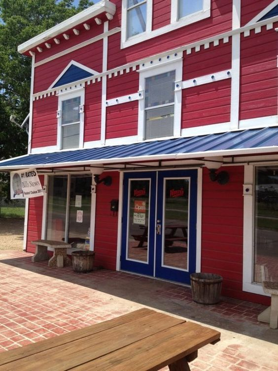 7 more hole in the wall restaurants in texas that will on hole in the wall id=43497