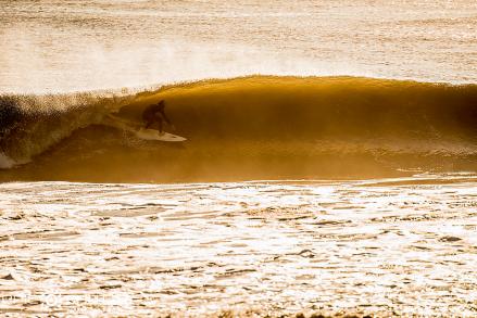 #BennyCrum #BrotherhoodoftheFirstJetty #BennyandtheJets #Buxton #HatterasIsland #CapeHatterasNationalSeashore #JoeyCrum #BrettBarley #LocalSurfers #HatterasIslandSurfPhotography #OuterBanksPhotographers #EpicShutterPhotography #LocalSurfCulture #Surfers #Surfing #Swell #Waves #SwellLifestyle #JettyLife #BuxtonPhotographers #CapeHatterasLighthouse #OldLighthouseBeach #OBX #SurfPhotography #SunriseSessions #NicholeSwell