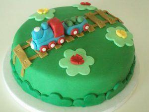 Torte Bambini ~ Torte per bambini ottime torte bambini con personaggi disney