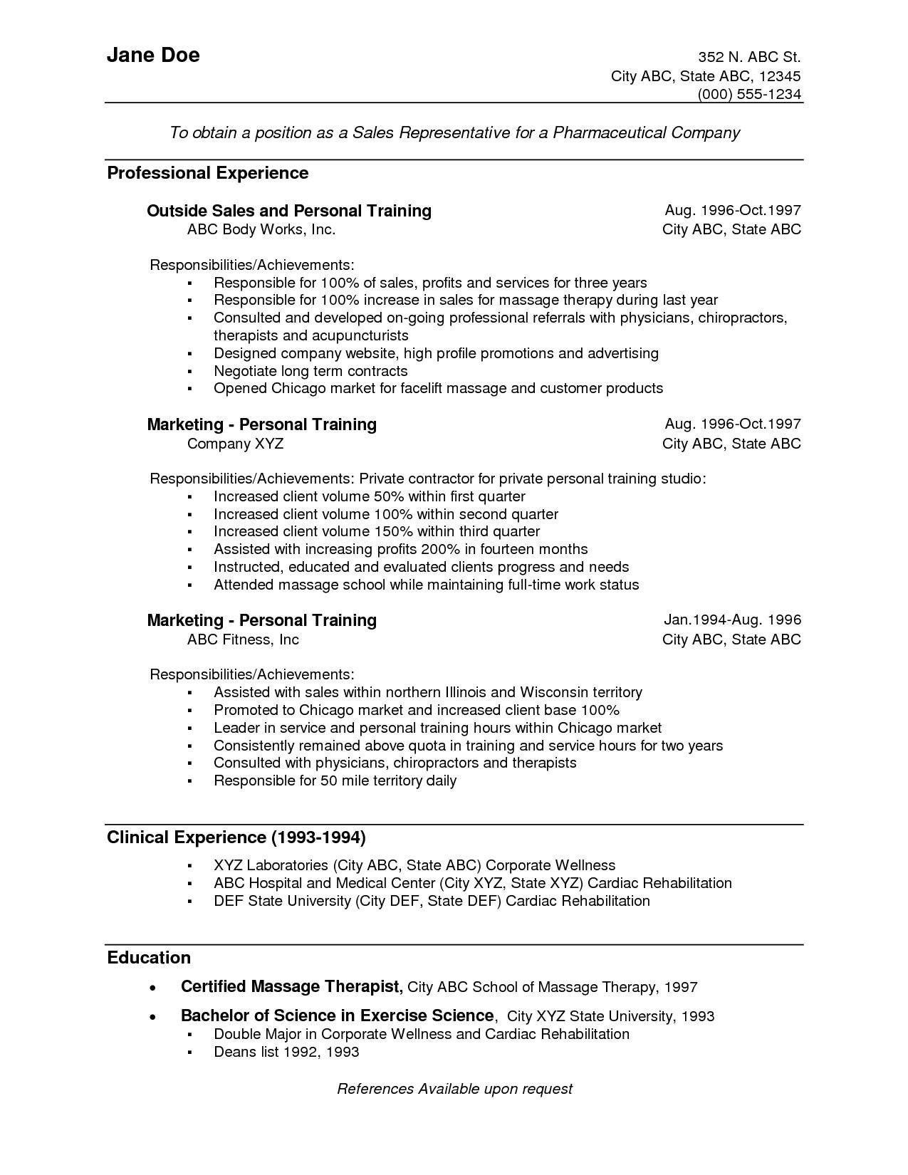 32 Luxury Double Major On Resume In 2020 Architect Resume Sample