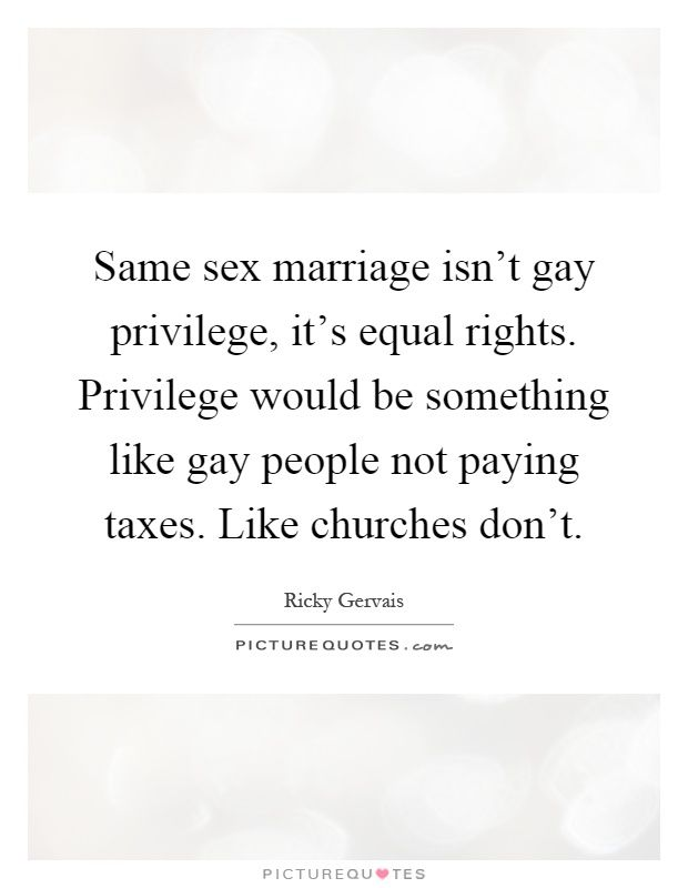 Paying for sex in marriage