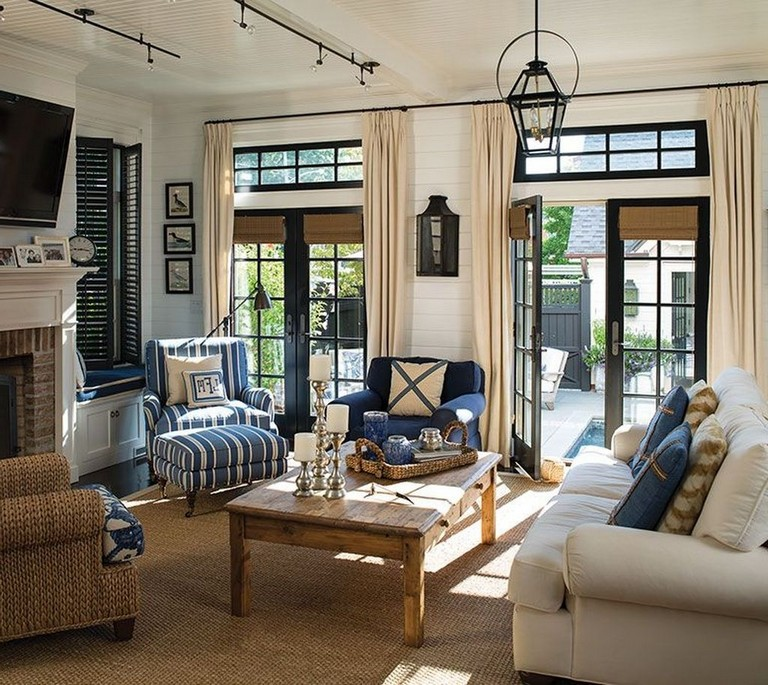 32 amazing southern style home decor ideas french on home interior design ideas id=68765