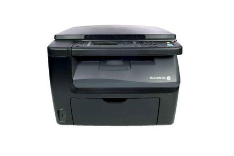 Spesifikasi Dan Harga Printer Fuji Xerox Docuprint Cm115 W Toko