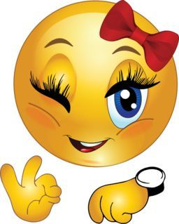 1000 Heart Emojis Copy And Paste : heart, emojis, paste, Emoji, Paste