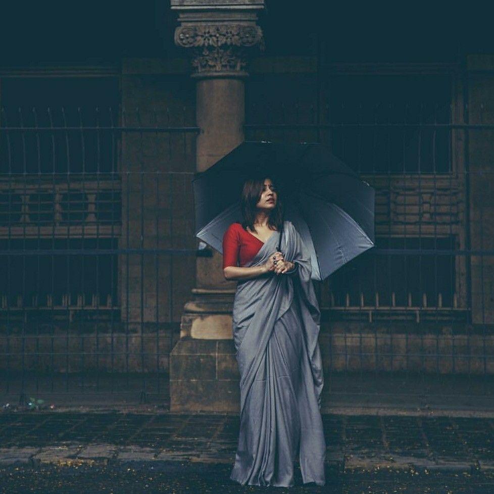 Modern saree models ebbbfg   indian  pinterest