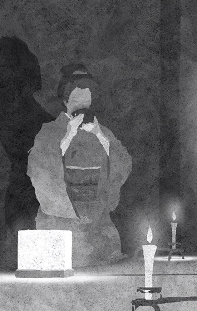 Yamamoto Masaaki