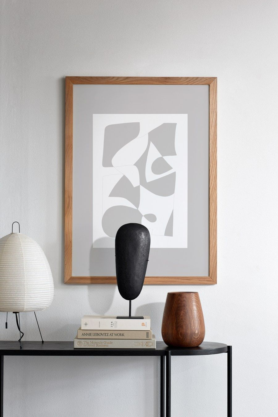 On My Radar New Furniture Launches And Discoveries For