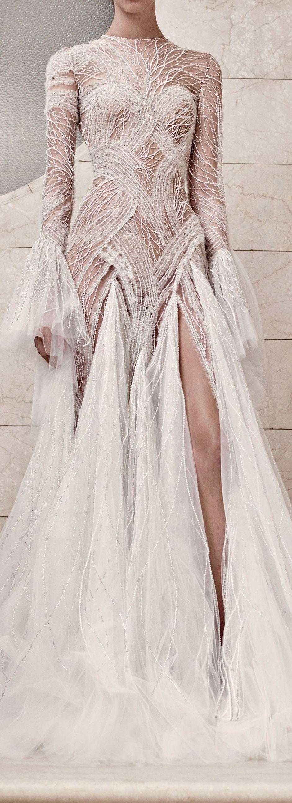 Altier Versace  Schöne kleider, Spitzenkleider, Abendkleid